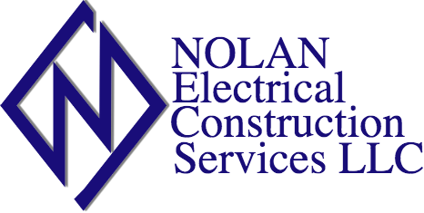NOLAN Electrical Construction Services LLC