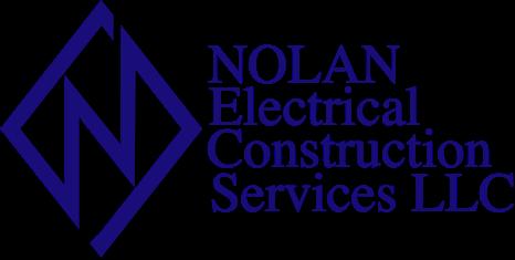 NOLAN Electrical Construction Services LLC